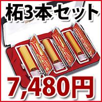 kK3_E03M_MZ00-200-200